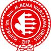 Hufiec ZHP Warszawa Ursus-Włochy