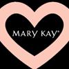 Mary Kay Polska