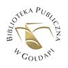 Biblioteka Publiczna w Gołdapi