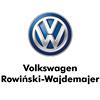 Rowiński - Wajdemajer, ASO Volkswagen