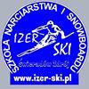 Szkoła Narciarstwa i Snowboardu IZER-SKI