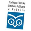 Powiatowa i  Miejska Biblioteka Publiczna w Rybniku