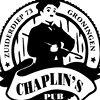 Chaplin's Pub - Groningen