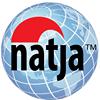North American Travel Journalists Association