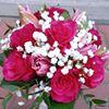 Mobilne usługi Florystyczne Sylwia