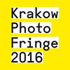 Krakow Photo Fringe