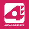 4Experience