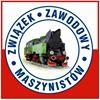 ZZM Związek Zawodowy Maszynistów Kolejowych w Polsce