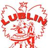 Groupe Lublin
