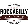 ROCKABILLY STOMP