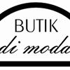 Butik di moda Marta Malinowska