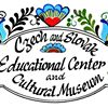 Czech and Slovak Educational Center and Cultural Museum in Omaha, NE