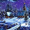 Snijeg I ZIMA
