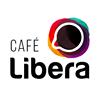 Kawiarnia Libera