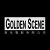 Golden Scene Co. Ltd. - Film