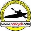 Kajaki Warszawskie - Pływaj kajakiem w Warszawie