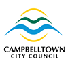 Campbelltown City Council (SA)
