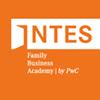 INTES Akademie für Familienunternehmen