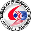 Polish - American Chamber of Commerce