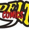 Delta Comics Libreria del Fumetto