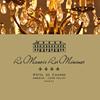 Hôtel Les Minimes Loire Valley