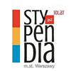 Stypendia m. st. Warszawy im. Jana Pawła II
