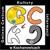 Gminne Centrum Kultury i Informacji w Kochanowicach