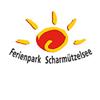 Ferienpark Scharmützelsee