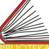 Miejsko-Gminna Biblioteka Publiczna w Annopolu
