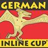 GERMAN INLINE CUP