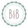 Ben und Bellchen - Cremetörtchen Manufaktur