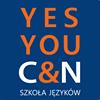 Cieślak & Nowak Kursy Językowe