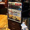 KWARTstudio - Studio Produkcji Dźwiękowych