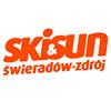 SKI&SUN Świeradów