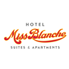 Hotel Miss Blanche - Suites & Apartments