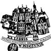 Miejsko-Powiatowa Biblioteka Publiczna w Pszczynie