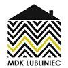 Miejski Dom Kultury Lubliniec