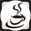 Beza Coffee