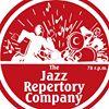 Jazz Repertory Company