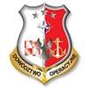 Dowództwo Operacyjne Sił Zbrojnych