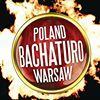 """The Biggest Festival in The World Salsa ,Bachata,Zouk,Kizomba - """"Bachaturo"""" thumb"""