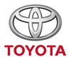 Dakar - Toyota Rzeszów