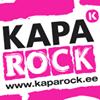 Kaparock thumb