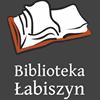 Biblioteka Publiczna Miasta i Gminy im. dr. Juliana Gerpe w Łabiszynie