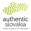 Authentic Slovakia thumb