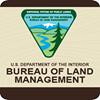 Bureau of Land Management - Montana/Dakotas
