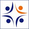 Stowarzyszenie ASPI