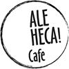 Ale Heca Cafe