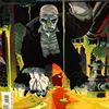 Nuclear Comics