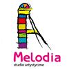 Melodia studio artystyczne